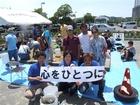 福岡ブロック会員大会INひびきで、心をひとつに029