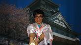 ASPACマニラ大会 北九州ブース 29