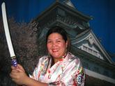 ASPACマニラ大会 北九州ブース 91