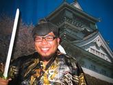 ASPACマニラ大会 北九州ブース 109