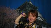 ASPACマニラ大会 北九州ブース 5